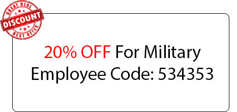 Military Employee 20% OFF - Locksmith at Cambria Heights, NY - Cambria Heights Ny Locksmith